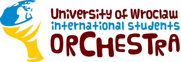 University of Wroclaw International Students Orchestra