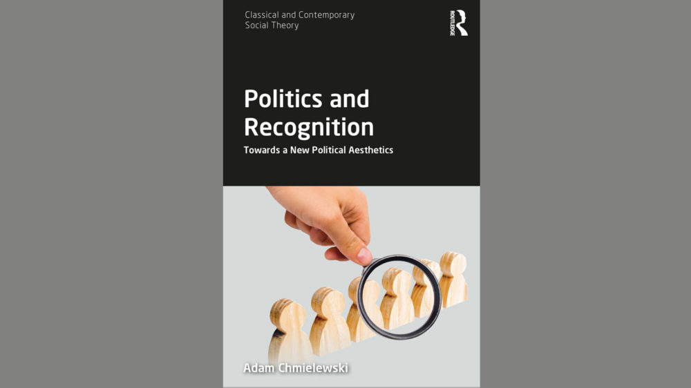 Politics and Recognition